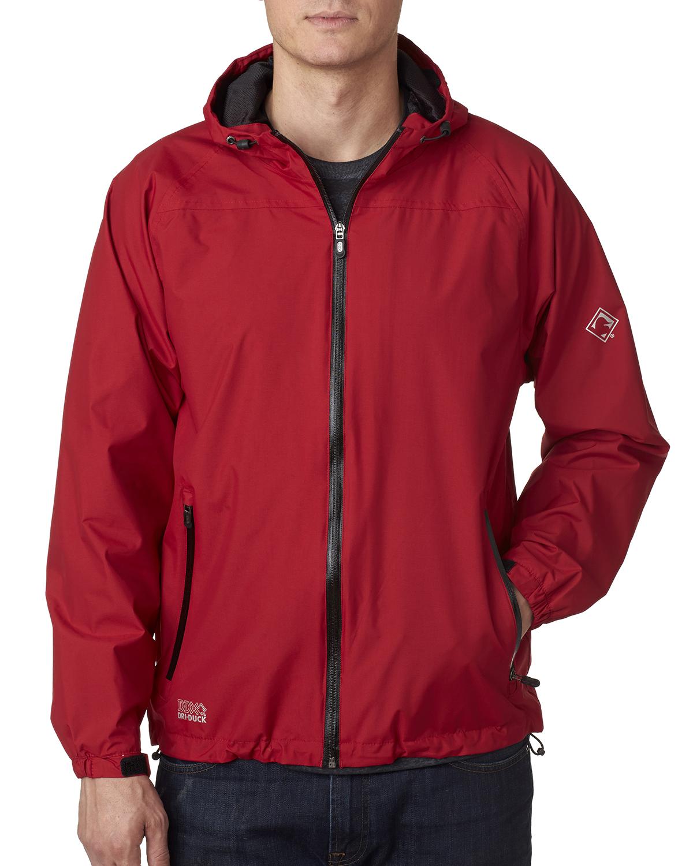 DRI DUCK 5335 - Torrent Waterproof Jacket
