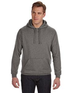 J America JA8815 - Tailgate Fleece Pullover Hood