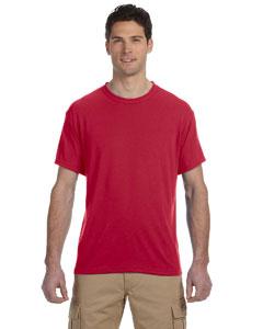 Jerzees 21M - Dri-Power SPORT T-Shirt