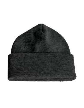 KC Caps W1710 - Cuffed Knit Beanie