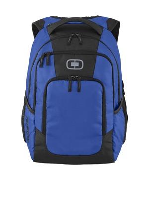 OGIO® 411092 - Logan Pack