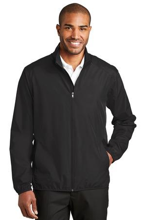 Port Authority® J344 - Zephyr Full-Zip Jacket