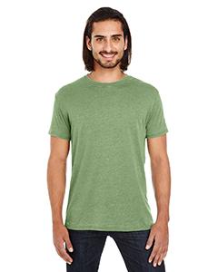 Threadfast Apparel 108A - Unisex Vintage Dye Short-Sleeve T-Shirt