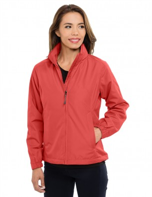 Tri-Mountain Performance 6013 - Eos women's lightweight jacket