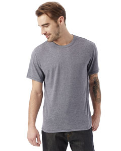 Alternative 05050BP - Men's Keeper Vintage Jersey T-Shirt