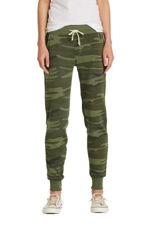 Alternative® AA31082 - Jogger Eco-Fleece Pant