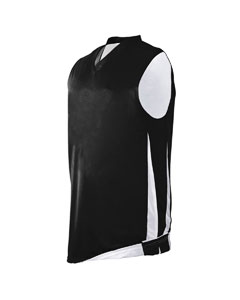 Augusta Sportswear 687 - Ladies' Reverse Wicking Game Jersey