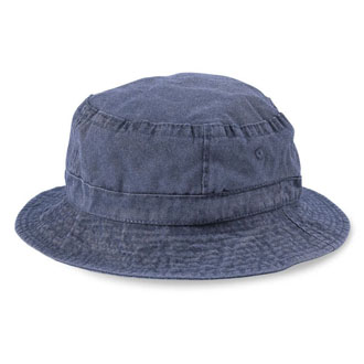 Cobra BKT - Bucket Washed Cotton Cap