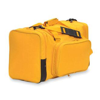 "Cobra SB622 - 22"" Sports Bag 600D Polyester"