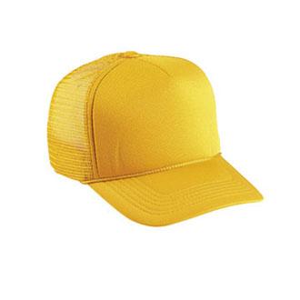 Cobra SMC - Summer Mesh Caps