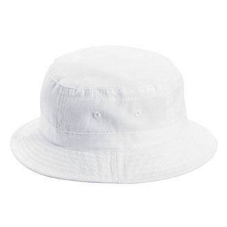 Cobra TOD-B - Toddler Bucket Hat