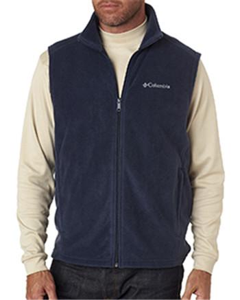 Columbia 6747 - Men's Cathedral Peak™ II Vest