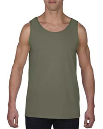 Comfort Colors 4360 - Adult Tank Top