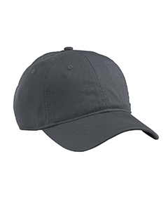econscious EC7000 - Organic Cotton Twill Unstructured Baseball Hat