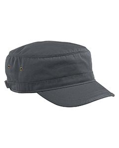 econscious EC7010 - Organic Cotton Twill Corps Hat