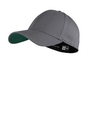 New Era® NE1100 - Interception Cap