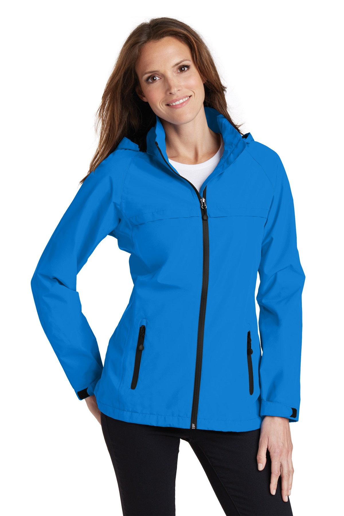 Port Authority  L333 - Ladies Torrent Waterproof Jacket