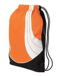 PUMA PMAT1006 - Teamsport Formation Gym Sack