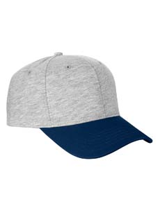 Team 365 TT120 - Jersey 2 Tone Cap