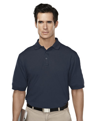 Tri-Mountain Performance 014 - Sentinel preferred uniform shirt