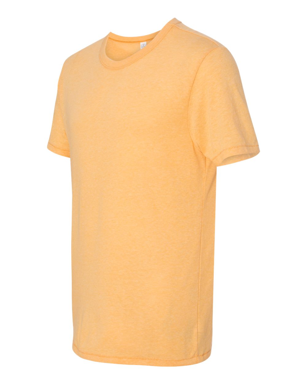 Alternative 5050 - Vintage 50/50 Jersey Keeper T-Shirt