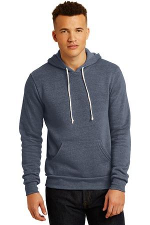 Alternative® AA9595 - Challenger Eco-Fleece Pullover Hoodie