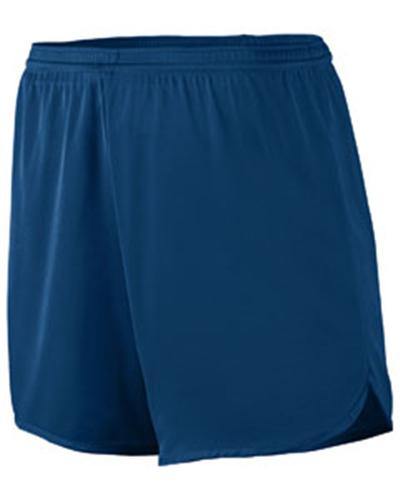 Augusta Sportswear 356 - Youth Accelerate Short