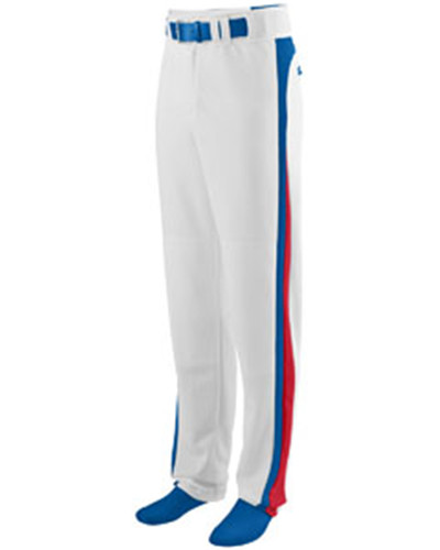 Augusta Sportswear AG1478 - Youth Slider Baseball/Softball Pant