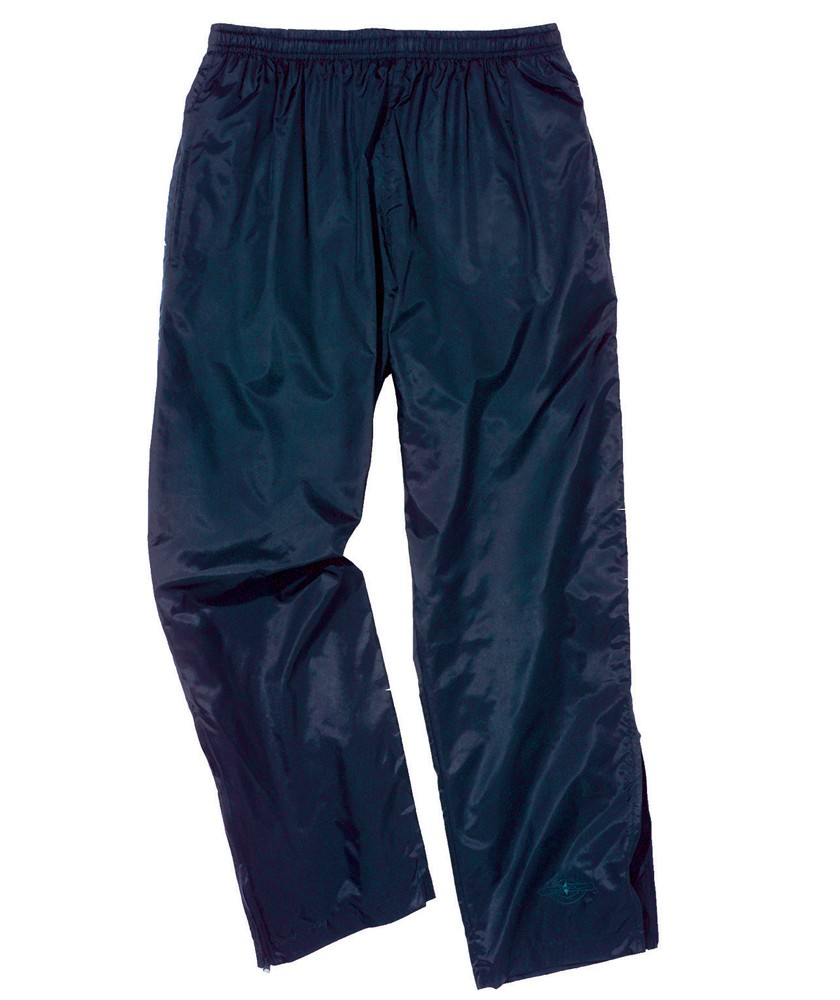 Charles River 9936 - Pacer Pant