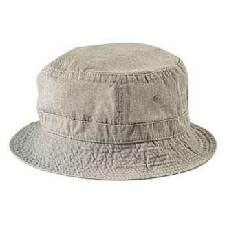 Cobra BKT - Bucket Washed Cotton Cap