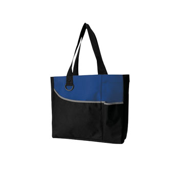 Cobra PM19 - Polyester Metro Bag 19""