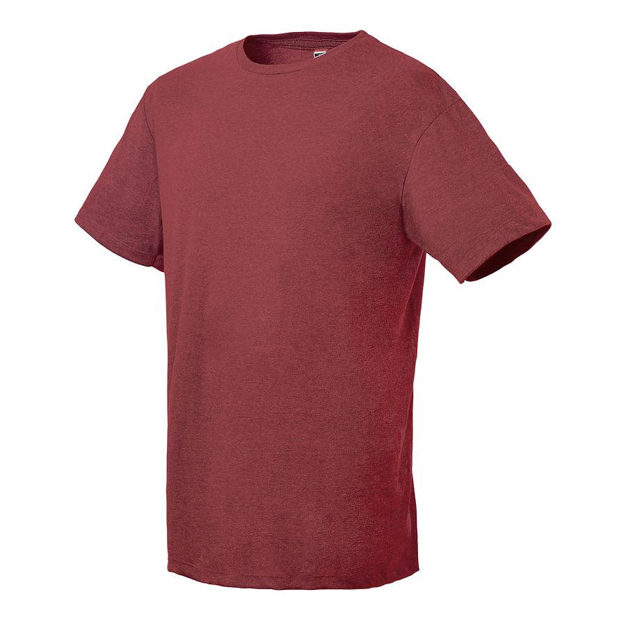 ei lo 6200 icon tee unisex premium blend men 39 s t shirts