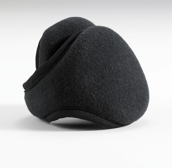 180s 11815  Stretch Tec Fleece Ear Warmer