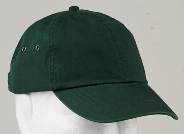 Adams Caps NA101  100% Organic Cotton 6-Panel Low-Profile ...