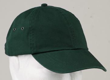 Adams Caps NA101  100% Organic Cotton 6-Panel Low-Profile ...