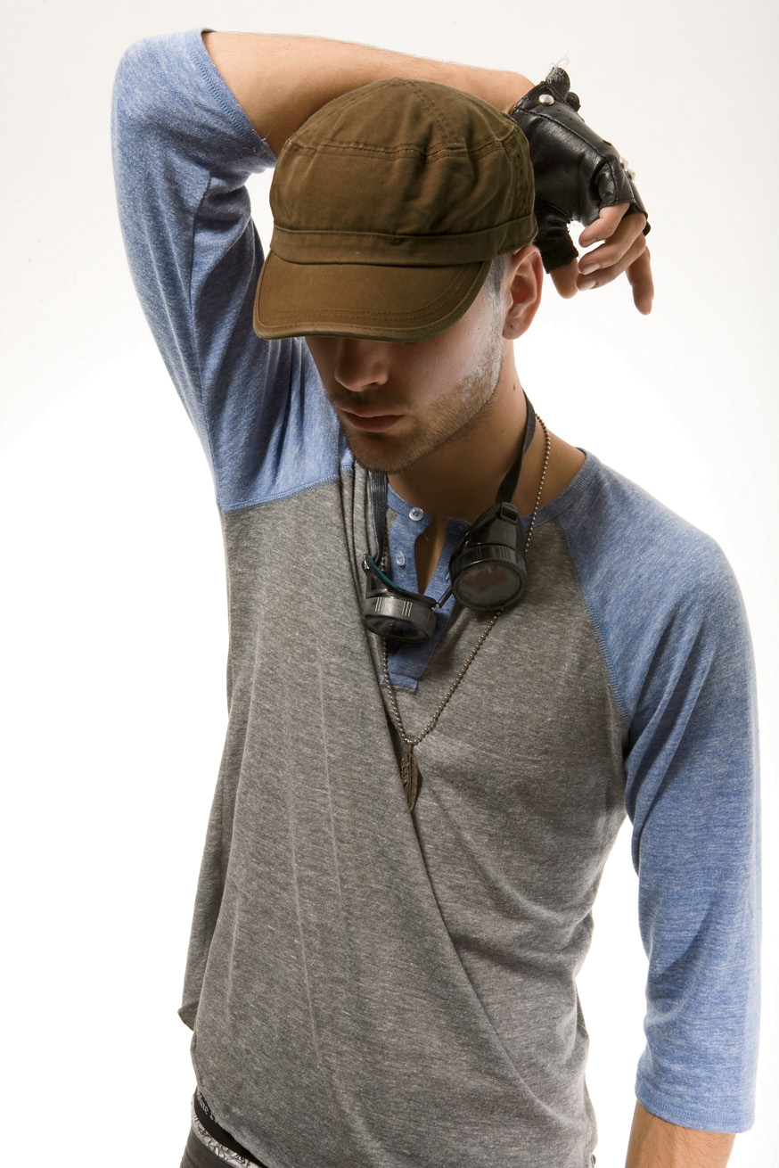 Wholesale Distressed Military Hats - from  1.53 9e2130010899