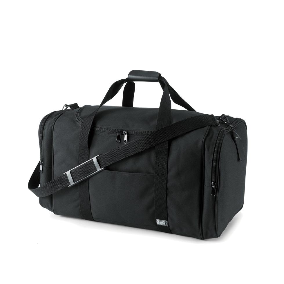 Anvil 402  Duffel Bag