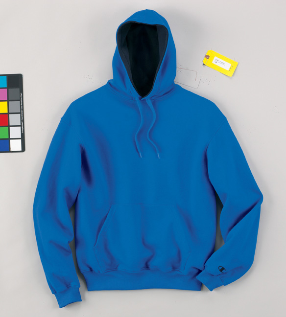 Champion S1781  Cotton Max Hoodie