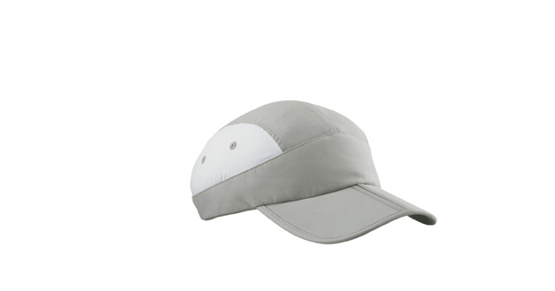 Champion C4297  Folding Runner's Cap