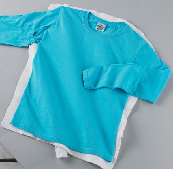 Comfort Colors t Shirts Colors Comfort Colors C3014 Women's