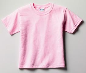Gildan 2000PG  Toddler 6.1 oz. Ultra Cotton
