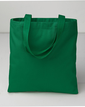 Liberty Bags - Recycled Basic Tote - 8801