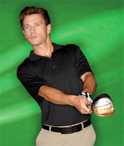8405 UltraClub Men Cool & Dry Sport Polo