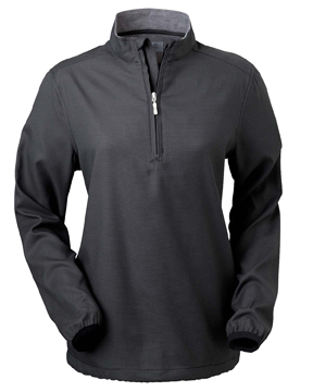 Ash City Performance 78625 - Womens' Long Sleeve Polyester ...