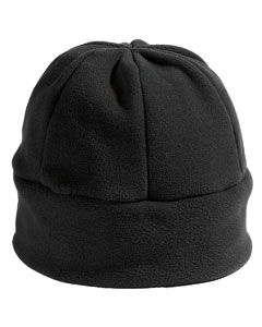 180s 16911  Eco Fleece Hat