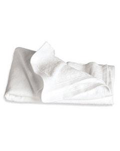 Anvil T310 沙滩毛巾