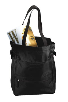 BAGedge BE019  Urban Tote
