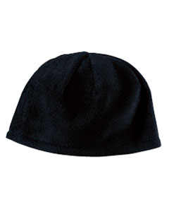 Big Accessories BX013  Knit Fleece Beanie