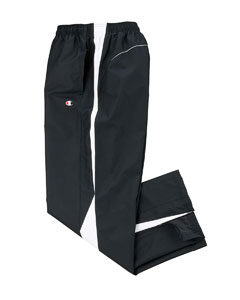 Champion P2414  Diamond Dobby Pant
