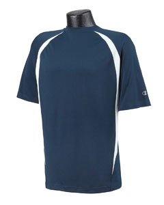 Champion T2052  Double Dry Elevation T-Shirt